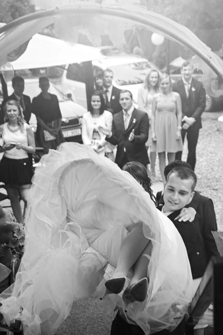 ceskoslovenska-svadba