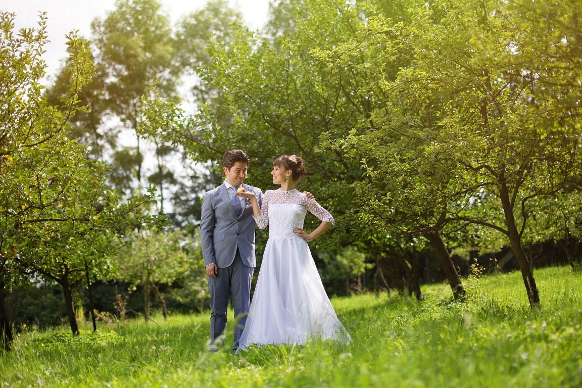 svadba-banska-bystrica-
