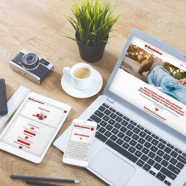 grafika a webdizajn