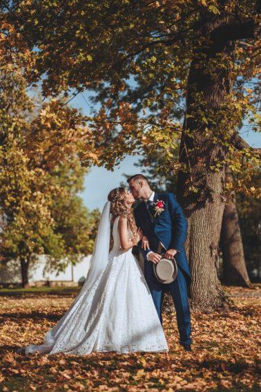 Svadba Oponice