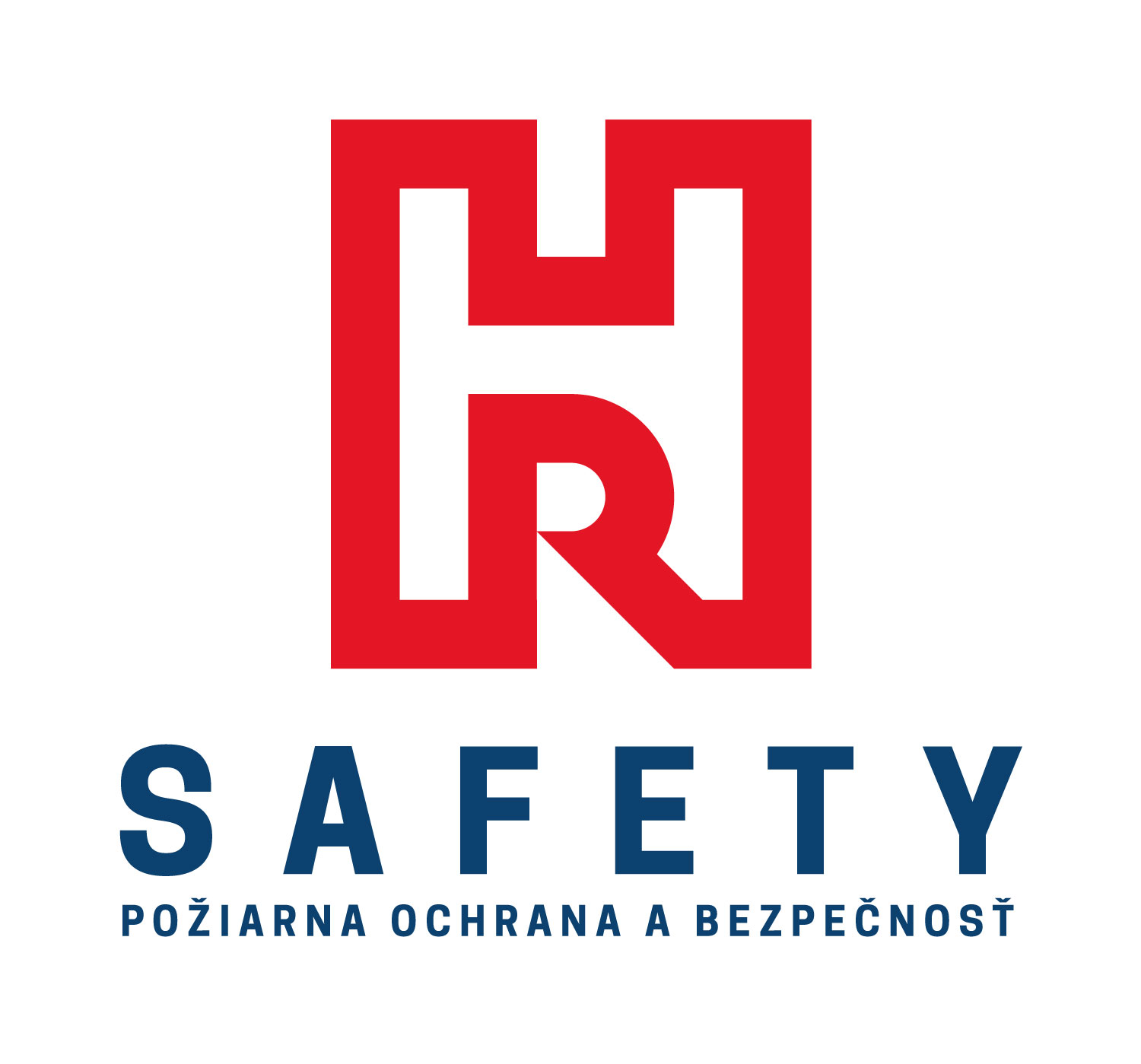 hr-safety-logo-horizontal web